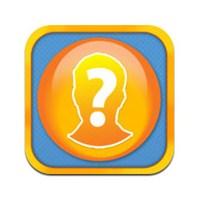 Kimdir Kişileri Tanıma Oyunu İphone