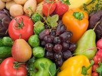 Kolesterol Ve Bitkisel Öneriler