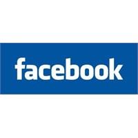 Facebook'ta Sohbet Şenlendi!