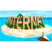 Rakamlarla Dünya İnterneti araştırması