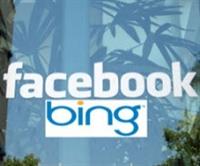 Bing de Ping!