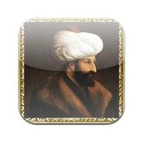 Osmanlı Sultanları Uygulaması İphone Eğitim