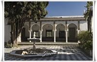 Bardo Müzesi- Tanıtım