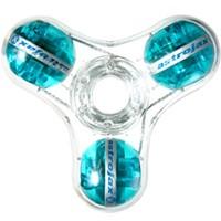 Yeni Nesil Yo-yo: Astrojax