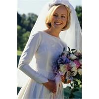 Evliliklerde Patlayan Yeni Trend: Düğün Estetiği