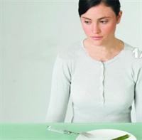 Diyet Hakkında Yanlış Bilinenler
