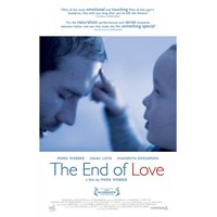 İlk Bakış: The End Of Love