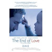 İlk Bakış: The End Of Love
