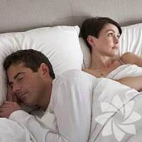 Erkeklerin Yataktaki 5 Hatası