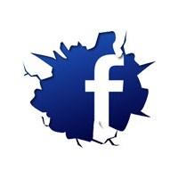 Facebook Etiket Ayarları Nasıl Yapılır?