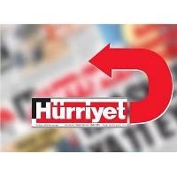Hürriyet Gazetesi'nde Neler Oluyor?