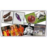 Futbolda Çok Şey Değişti