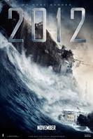 Dersimiz: 2012