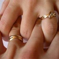 Eşi Eve Bağlamanın 15 Yolu