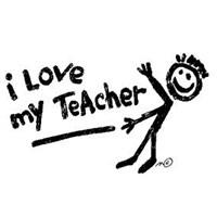 Öğretmenim Canım Benim
