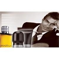 Erkek Parfümü Neye Göre Seçilir?