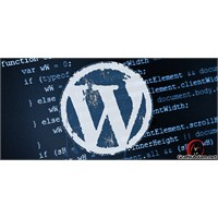 Wordpress 3.8 Geldi!