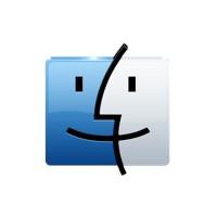 Windows 7nize Mac Osx Teması Yükleyin