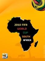 2010 Dünya Spor Karması