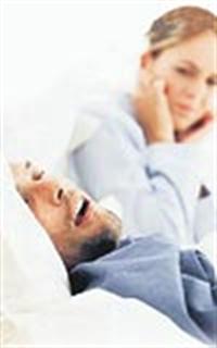 Horluyor Diye Sakın Yatağınızı Ayırmayın!