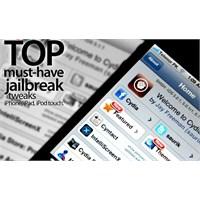 Yeni Jailbreak, Yeni Uygulamalar!