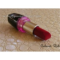 Oriflame Colour Attraction Ruj