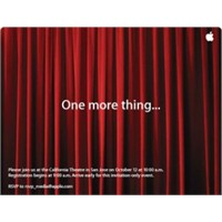 iPad 2'nin Lansman Tarihi Belli Oldu
