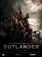 Outlander (yabancı) (2008)