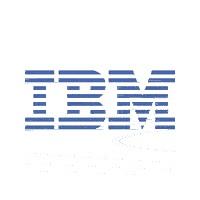 Prestijli Bir Bilgisayar Markası:ibm