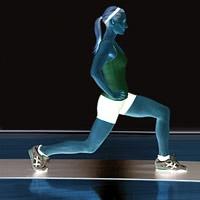 Hızlı Kalça Sıkılaştıran 3 Hareket