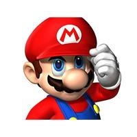 En Klasik Oyun: Super Mario