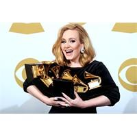Yürü Be Adele!