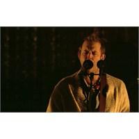"""Konser: Bon İver """"Coachella 2012"""""""