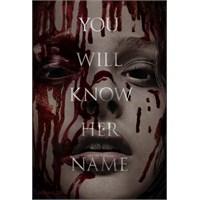 İlk Bakış: Carrie / Günah Tohumu