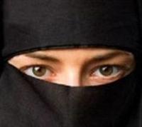 İslamda Estetiğin Yeri