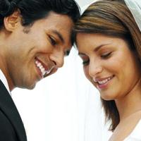 Mutlu Evliliğin 6 Anahtarı...
