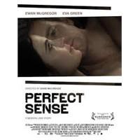 Perfect Sense (Yeryüzündeki Son Aşk)