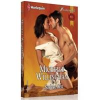 Michelle Willingham - Sadece Sen