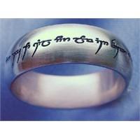 Öznel Evlilik Yemini