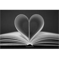 Pozitif Psikoloji : Her Sorunda Şifa Kendini Sevme