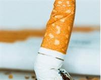 Sigarayı Bıraktıran Formül