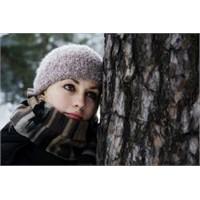7 Adımda Kış Depresyonunu Yenin...