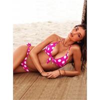 2011 Victori's Secret mayo modelleri katalog