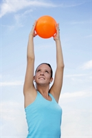 Egzersiz Yaparak Nasıl Kilo Verillir