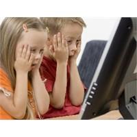 Çocuklar İçin Web Siteleri