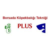 Borsada Köpekbalığı Tekniği Plus-2011 Güncellemesi