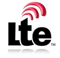 4g Lte Destekli İlk Cep Telefonu Geliyor