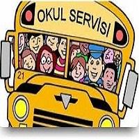 Bırakın Dershaneleri Okulları Kapatın Gitsin!