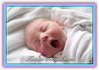 Bebeklerde Gaz Sancısına Yeni   umut