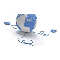 Siber Güç Olmanın İlk Adımı: Sosyal Medya